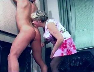 Ирина гурина порно, секс вечеринки в перми