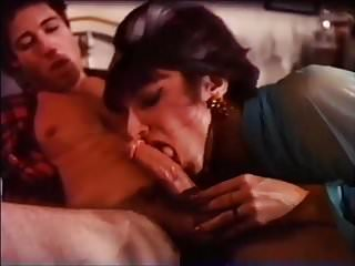 Classic Scenes Taboo Marlene Willoughby Bj