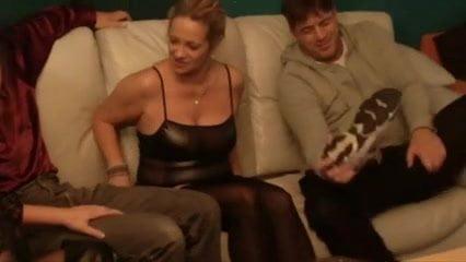 Nymphoman Porn