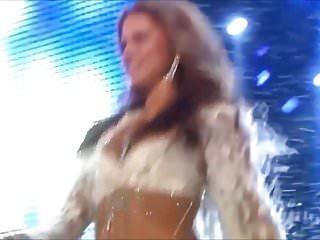 Adriana Lima - Oh Fuck