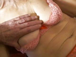 MAMIE SUCEUSE - mamie -