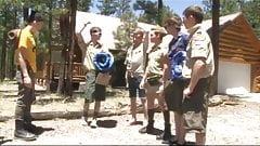 boy scouts 2.1