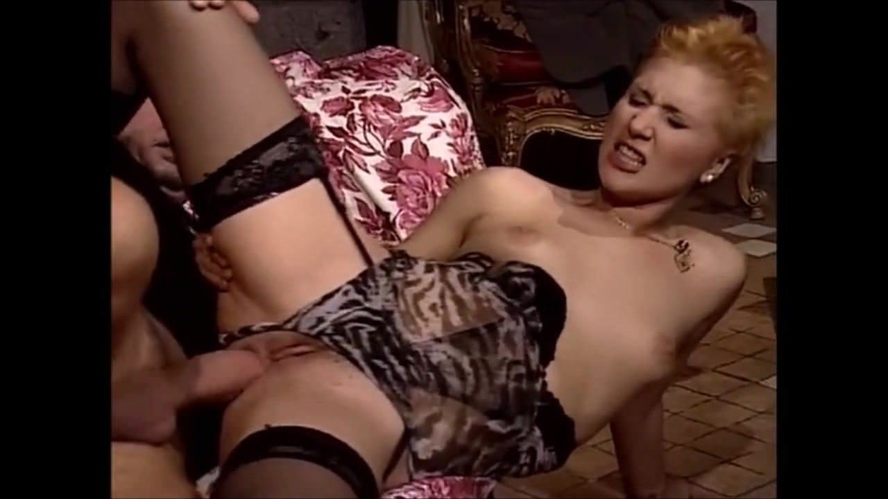 bolshoy-italiya-porno-video-ne