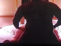 ssbbw doggy 2