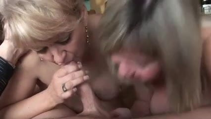 Out xhamster mature sex and
