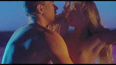 Celebrity Alonna Shaw Sex Scene with Jean Claude Van Damme