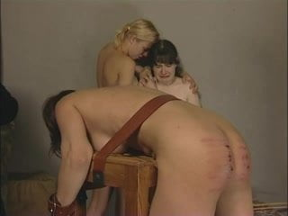 Caning Filme