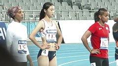SEXY athletics 47