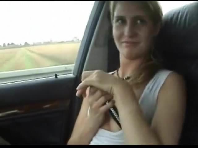 amanda nude playmate