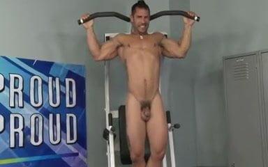 Hot Naked Pics Yong gay free photos