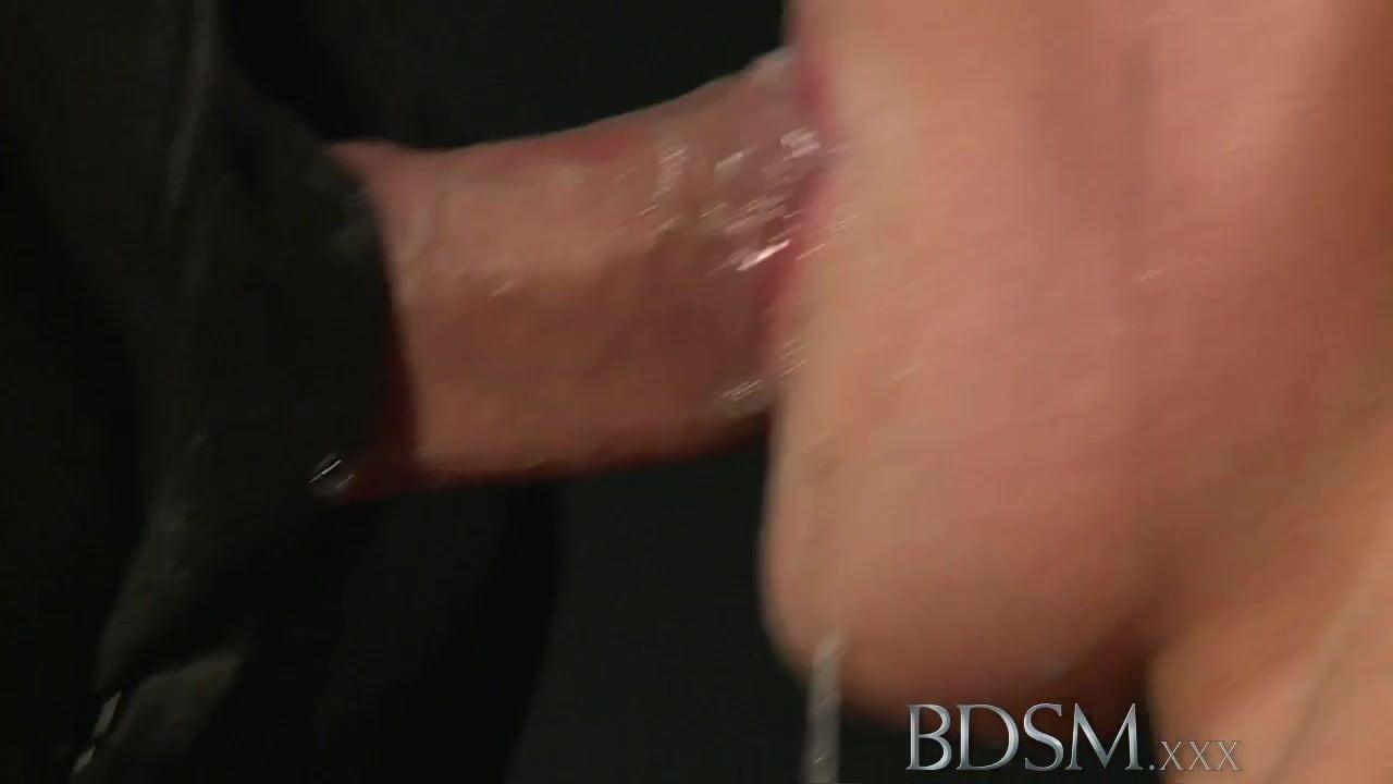 married women porn videos