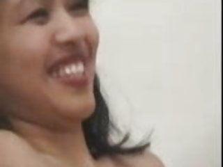 Download video bokep gadis asia Mp4 terbaru