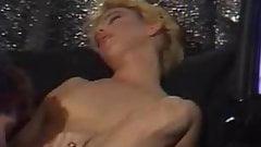 Intimate Realities (1983)