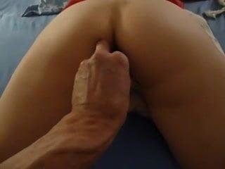 couple amateur private anal geisha games 1 sazz