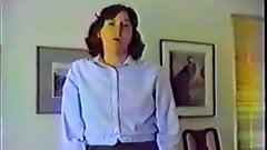 Cynthia Dusel 3