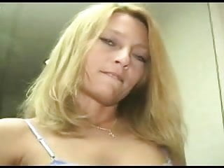 Wife Fucked By Bull Loads Of Dirty Talk (Camaster)
