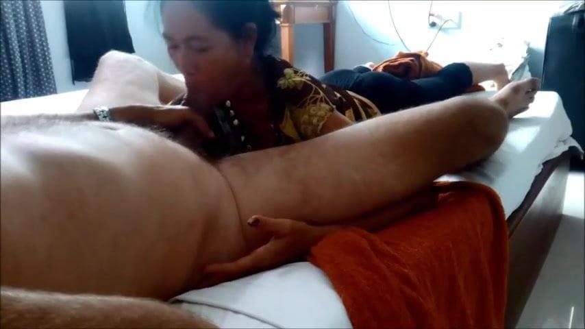 камбоджа порно ролики делом