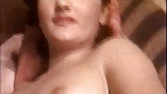 Unknown Woman 008