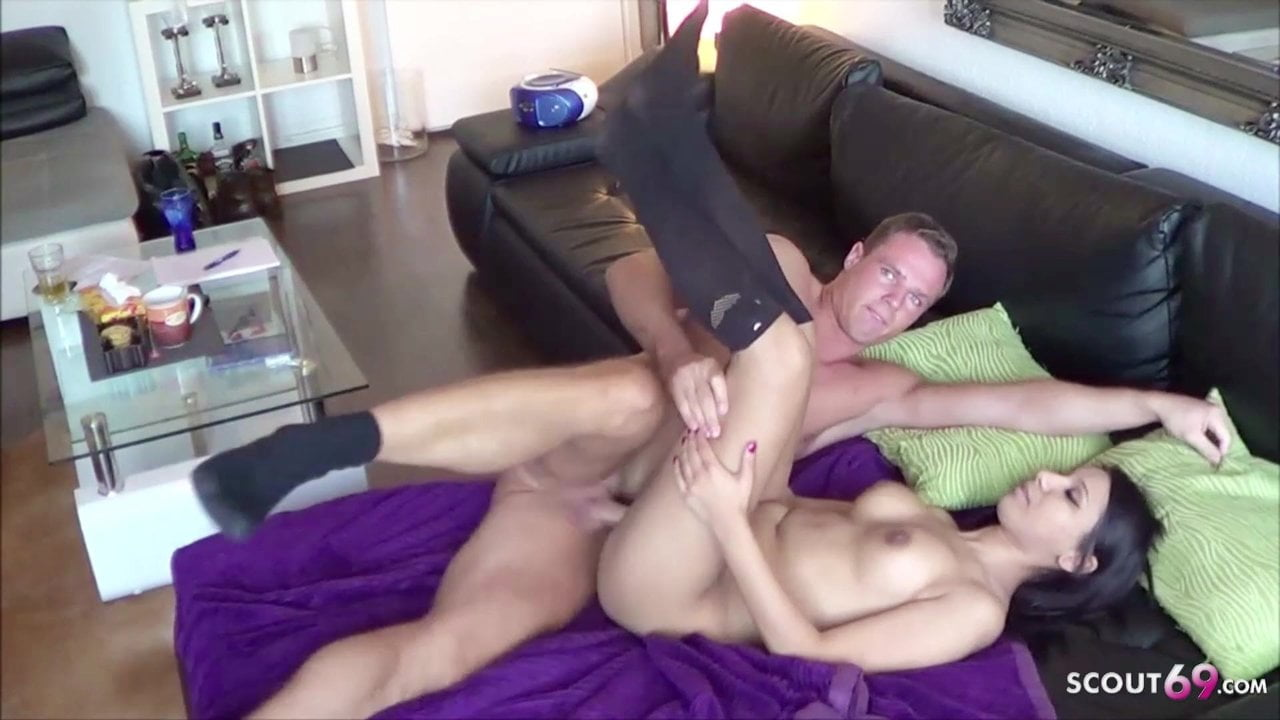 Free download & watch berlin street hooker fuck and film by client for extra money          porn movies