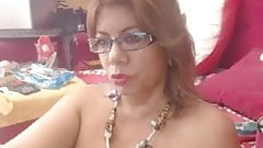 Webcam Slut #550