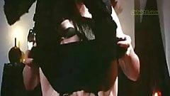 Cleavage Leaked Eileen Daly  nude (52 photo), Instagram, bra