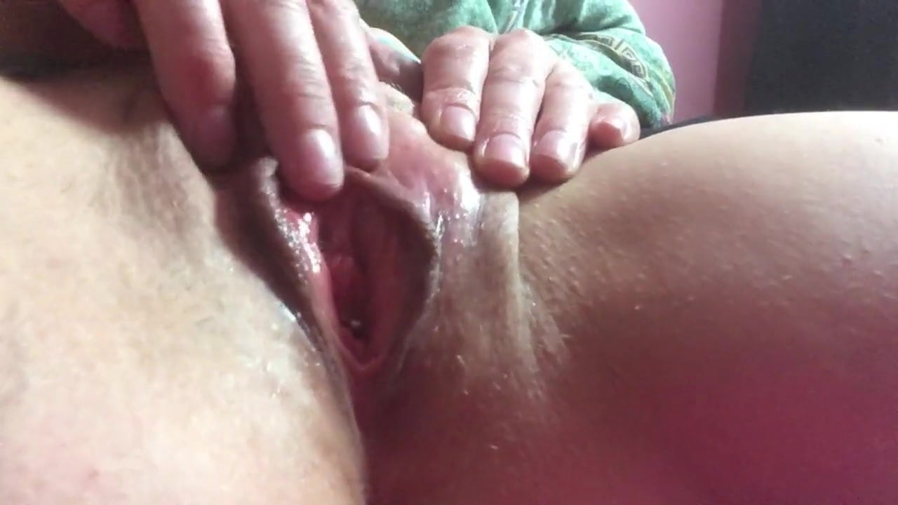 Porn clit orgasm tube freak nature