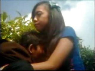 Download video bokep Awek Bokep Skodeng  Mp4 terbaru