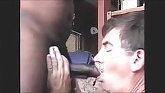 Cock Suck Daddy