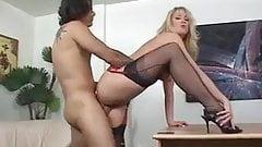 Videos of el salvador women pussy