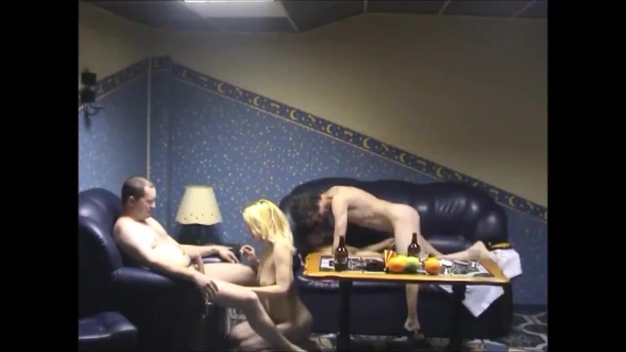 Free lesbian milf seduction videos-4410