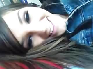Webcam video for boyfriend.flv