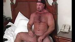 Big Ol Bear