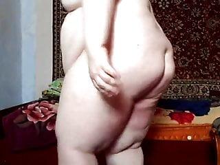 Seksowne pisklęta tryskające