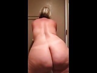sexy thai girls nude