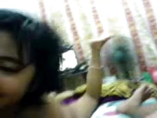 Download video bokep malay- awek mantap Mp4 terbaru