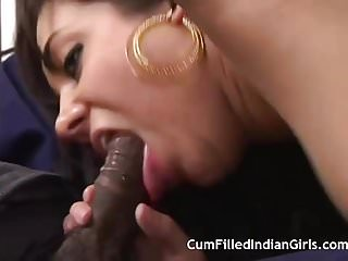 XXX Desi βίντεο