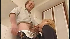 Yandel wife pornstar