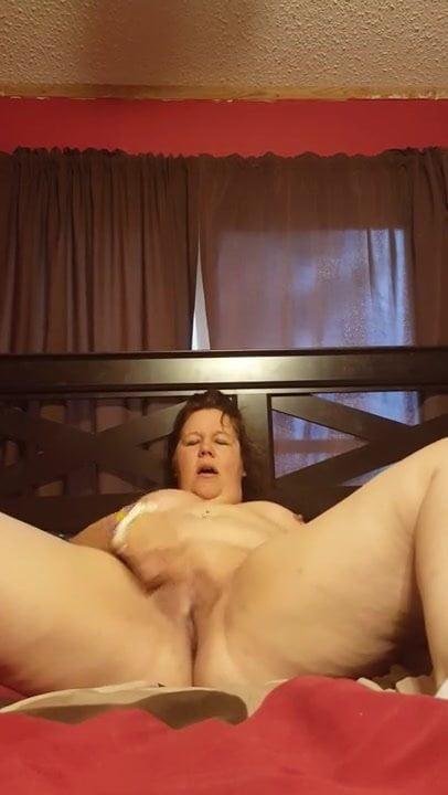 Hott hardcore free porn