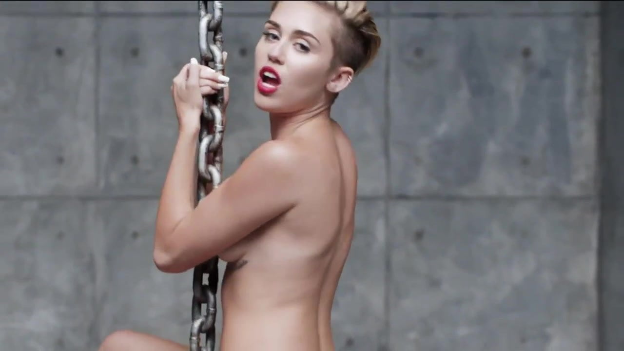 miley cyrus nudefuck hd