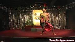 OMG my girlfriend cocksucking stripper