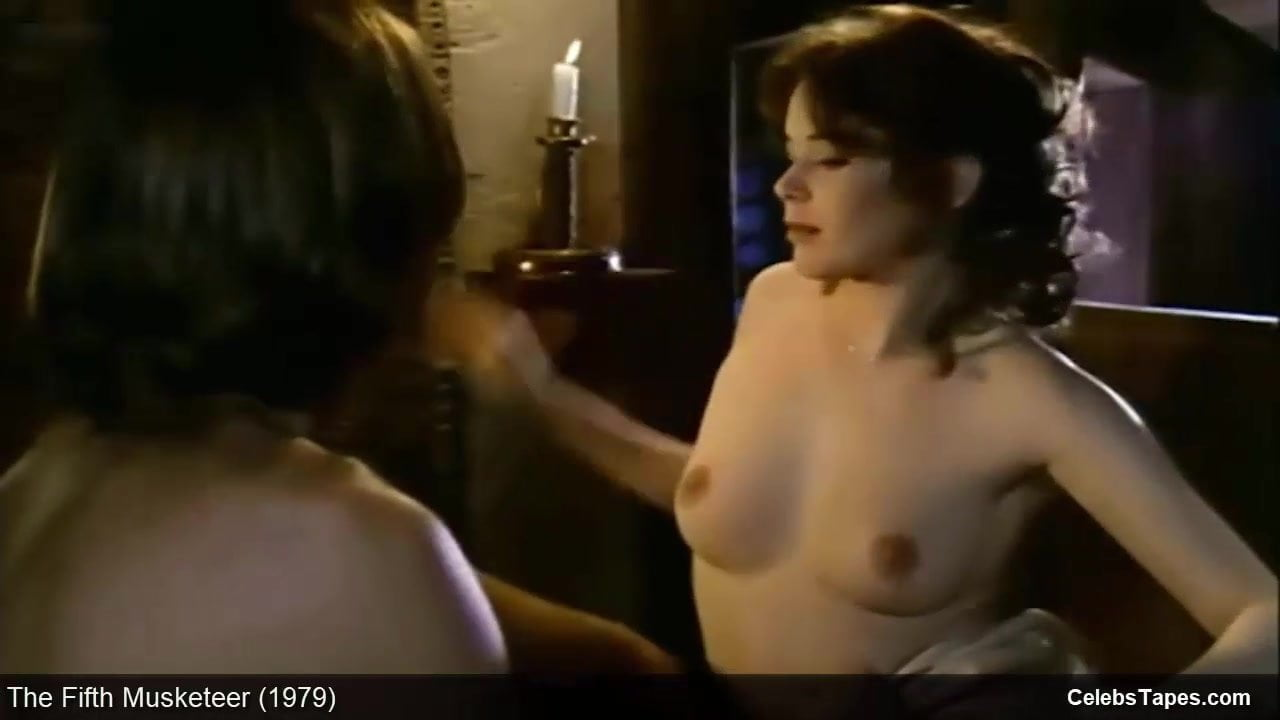 sylvia kristel movie sex scenes