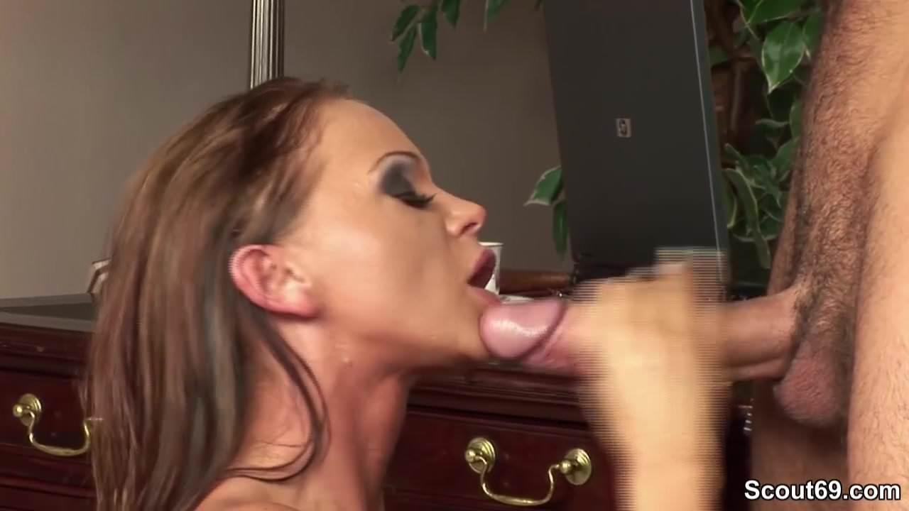 Amateur plump wife videos-4271
