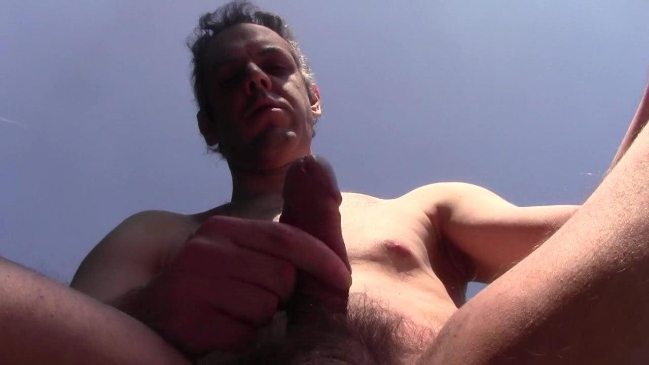 sex-videos-from-switzerland
