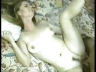 Cum in my cunt (11)