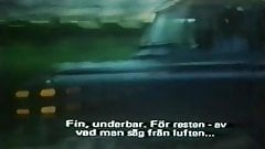 Flying Sex 1980 (Sesso profondo)