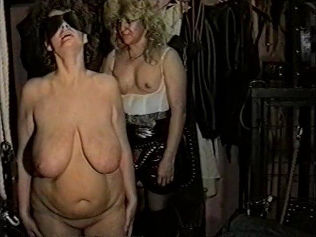 Porno Deutsch Sm
