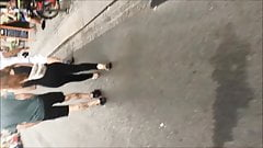 Candid Street Ass 3