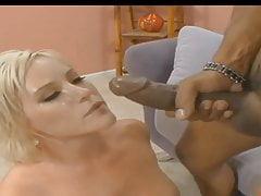 Gemma Atkinson fake porn trailer