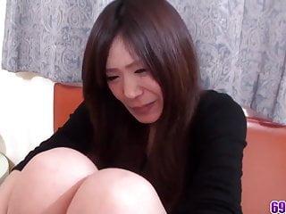 Yukari Works A Lot Of Dick In Her More At Avs Com