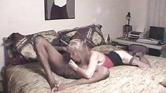 Porn orgasm clip